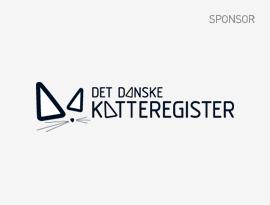 Det Danske Katteregister